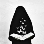 Group logo of Teacher Upskill – Quran class
